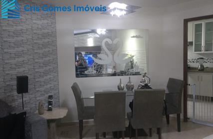 Condomínio Fechado para Venda, Vila Rui Barbosa