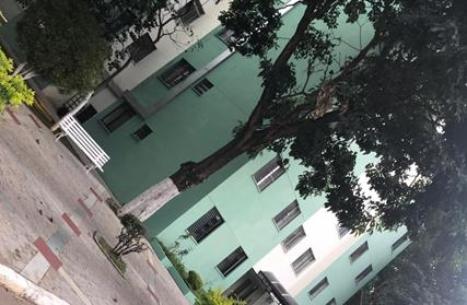 Apartamento para Alugar, Brás