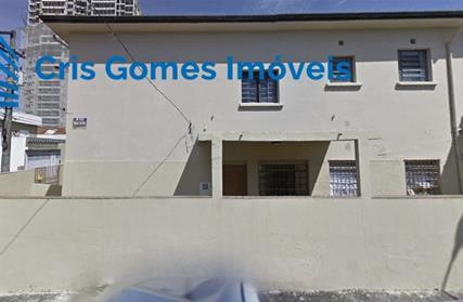 Condomínio Fechado para Alugar, Alto da Moóca