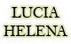 Imobiliária Lucia Helena