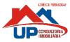 Imobiliária Up Consultoria Imobiliária