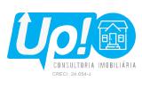 Up Consultoria Imobiliária