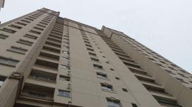 Apartamento - Tatuapé- 1.700,00