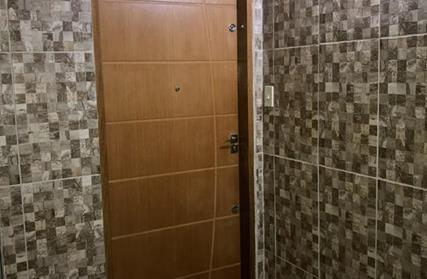 Apartamento para Alugar, Cohab Juscelino Kubitschek