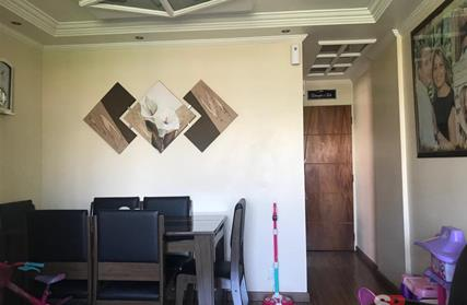 Apartamento para Alugar, Jardim Santa Terezinha III(ZL)