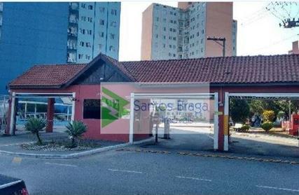 Apartamento para Alugar, Iguatemi