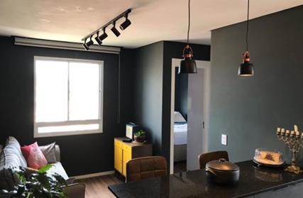 Apartamento para Venda, Jardim Nossa Senhora do Carmo