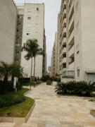 Apartamento - Vila Carrão- 440.000,00