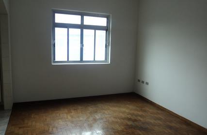 Apartamento para Alugar, Catumbi