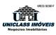 Imobiliária Uniclass Imóveis