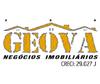 Banner Geová Negócios Imobiliários