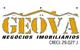 Imobiliária Geová Negócios Imobiliários