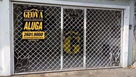 Sobrado / Casa para Alugar, Vila Ivone