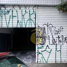 Galpão / Salão para Alugar, Vila Ivone