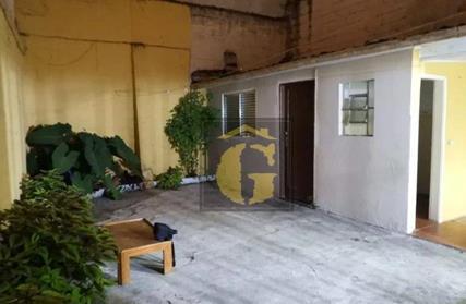 Sobrado / Casa para Venda, Vila Ema