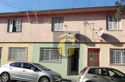 Sobrado / Casa para Alugar, Vila Prudente