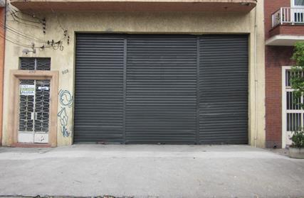 Galpão / Salão para Alugar, Pari