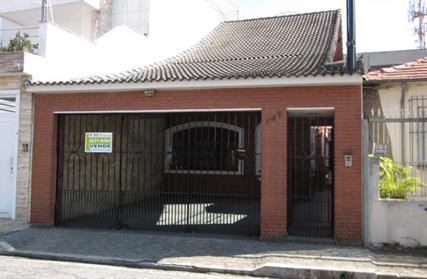 Casa Térrea para Venda, Pari