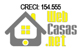 Imobiliária WebCasas