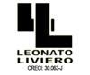 Banner Leonato Liviero Administração de Bens LTDA