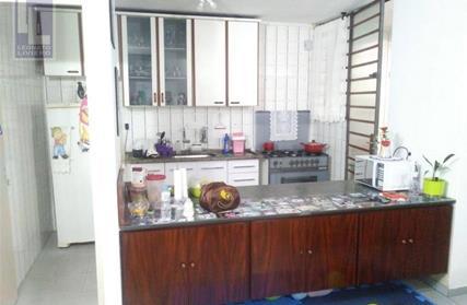 Casa Térrea para Venda, Vila Margarida
