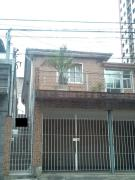Sobrado / Casa para Alugar, Vila Aricanduva