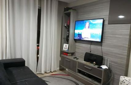 Apartamento para Venda, Vila Califórnia