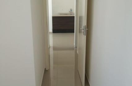 Apartamento para Venda, Jardim São Francisco (ZL)