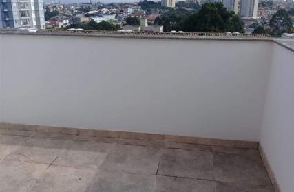 Condomínio Fechado para Alugar, Vila Santana