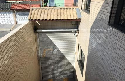 Casa Comercial para Venda, Vila Rio Branco
