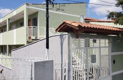Apartamento para Alugar, Vila Dalila