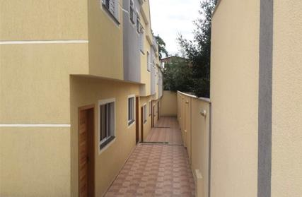 Condomínio Fechado para Alugar, Jardim Danfer