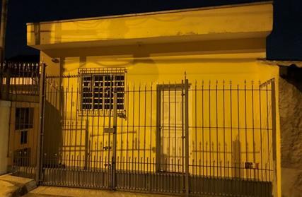 Casa Térrea para Alugar, Vila Costa Melo