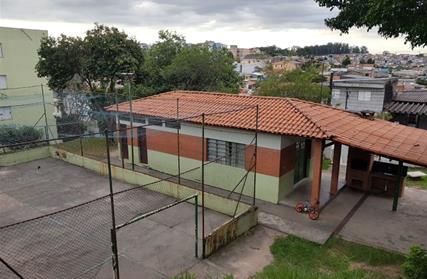 Apartamento para Alugar, Vila Sílvia
