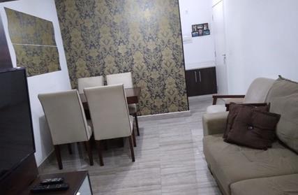 Apartamento para Alugar, Vila Moreira