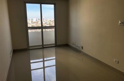Apartamento para Venda, Vila Marieta (ZL)