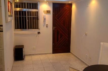 Condomínio Fechado para Venda, Cohab P. Man. de Paiva
