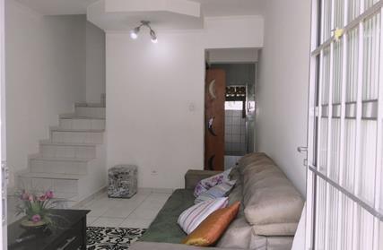 Condomínio Fechado para Alugar, Vila Domitila