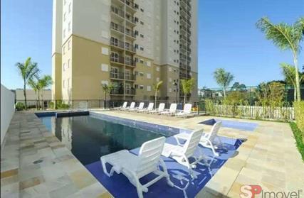 Apartamento para Alugar, Parque São Lourenço