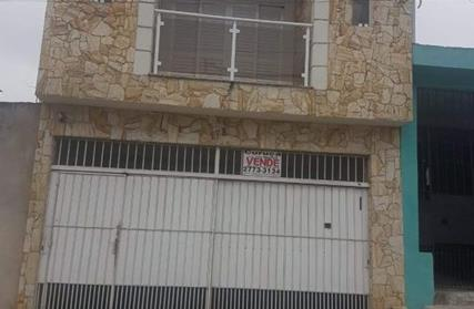 Casa Térrea para Alugar, Vila Nova Curuçá
