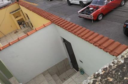 Sobrado para Alugar, Vila Beatriz (ZL)