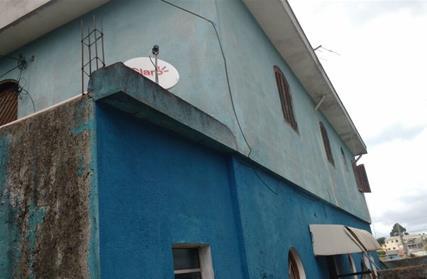 Casa Térrea para Venda, Vila Primavera (Zona Leste)