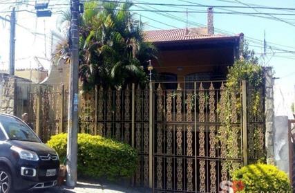 Sobrado para Alugar, Jardim Maringá