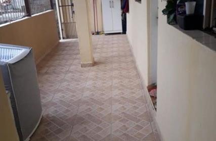 Casa Térrea para Venda, Jardim Guaianases