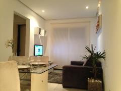 Apartamento para Venda, Vila Santa Isabel