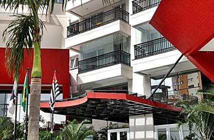 Apartamento para Alugar, Jardim Anália Franco