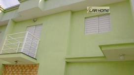 Sobrado / Casa para Alugar, Burgo Paulista
