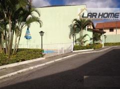 Condomínio Fechado para Venda, Jardim Jaú (Zona Leste)