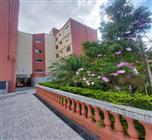 Imagem Imobimax Imobiliária