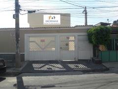 Condomínio Fechado para Venda, Vila Cosmopolita